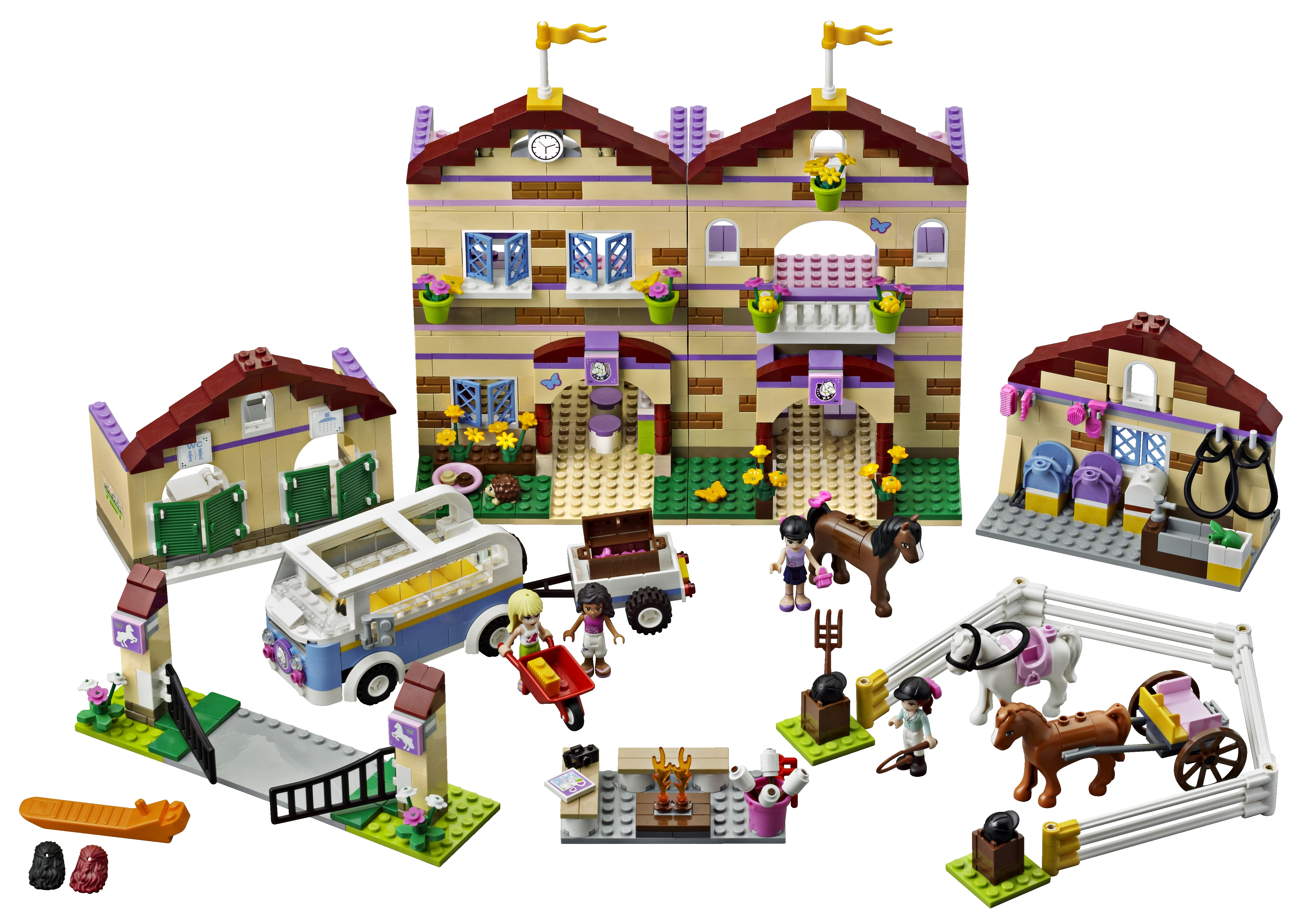 lego my lego You are a city mayor of a beautiful city made of lego blocks you have a lot of tasks to do and so little time, but great managers can handle anything make sure that your city is growing and prosper.