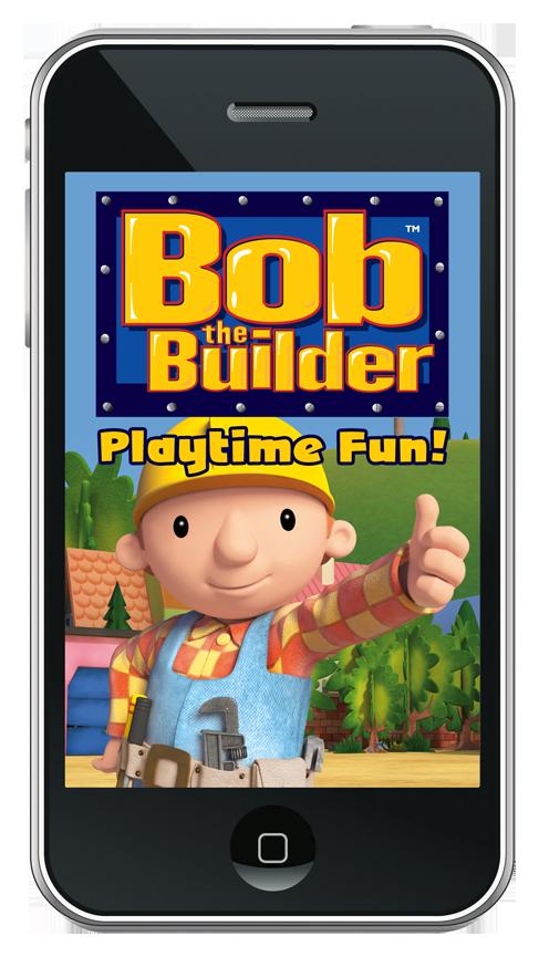Bob App