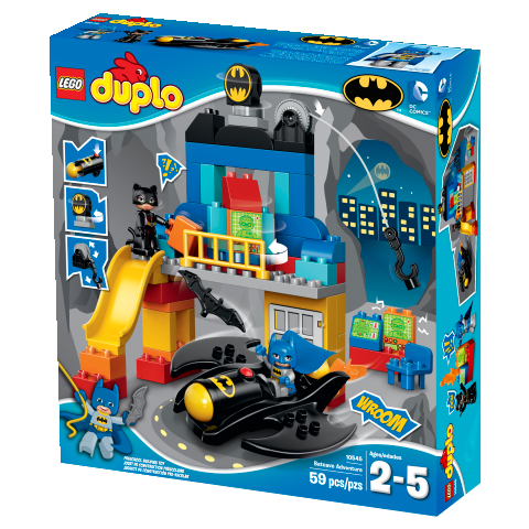 10545_Lego_Duplo