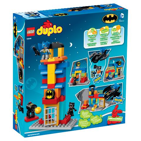 Lego_Duplo_Batcave_Adventure