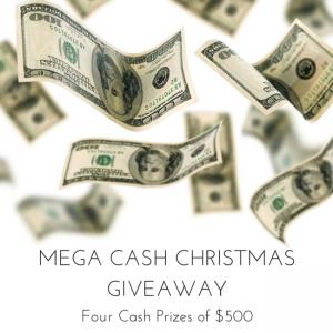 MEGA-CASH-CHRISTMAS-GIVEAWAY-2