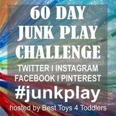 junkplay blog hop image
