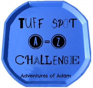 Adventures-of-Adam-Tuff-Spot-A-Z-Challenge