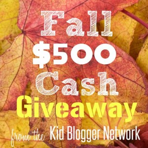 KBN giveaway