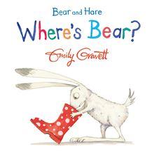bear-and-hare-wheres-bear